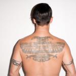 anthony-kiedis-tattoos