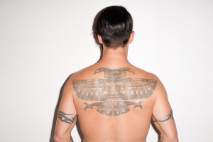 100s Of Anthony Kiedis Tattoo Design Ideas Picture Gallery