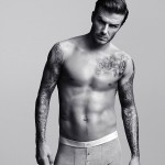 article 2083408 0F5CBA4100000578 168 634x685 150x150 - 100's of David Beckham Tattoo Design Ideas Picture Gallery