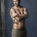 article 2595897 1CCAFCD300000578 171 634x814 150x150 - 100's of David Beckham Tattoo Design Ideas Picture Gallery