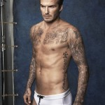 article 2595897 1CCAFD1000000578 829 634x810 150x150 - 100's of David Beckham Tattoo Design Ideas Picture Gallery