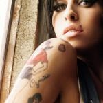 as tatuagens de amy winehouse 11 150x150 - 100's of Amy Winehouse Tattoo Design Ideas Picture Gallery