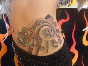 asian tattoos (13)