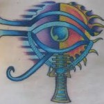 asian tattoos 2 150x150 - 100's of Asian Tattoo Design Ideas Picture Gallery