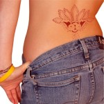 asian tattoos 9 150x150 - 100's of Asian Tattoo Design Ideas Picture Gallery
