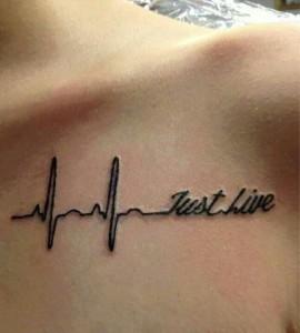beat tattoos (11)