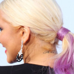 christina aguilera xtina neck tattoo 150x150 - 100's of Chritina Aguilera Tattoo Design Ideas Picture Gallery