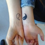 couple tattoos (8)