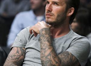 david-beckham-sleeve-tattoo