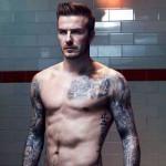 david1 423692 150x150 - 100's of David Beckham Tattoo Design Ideas Picture Gallery
