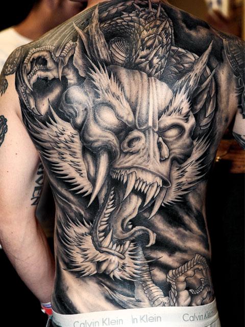 dragon-tattoo-designs-for-men