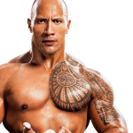 dwayne johnson cover 150x150 - 100's of Dwayne Johnson aKa THE ROCK  Tattoo Design Ideas Picture Gallery