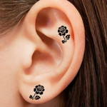 ear tattoos (13)