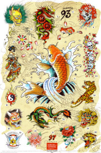 ed hardy japanese tattoo designs 199x300 - ed-hardy-japanese-tattoo-designs