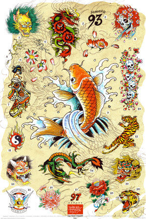 ed-hardy-japanese-tattoo-designs