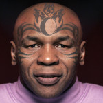 enhanced buzz 4688 1333139519 17 150x150 - 100's of Mike Tyson Tattoo Design Ideas Picture Gallery