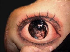 eye reflection tattoo 300x225 - eye-reflection-tattoo