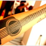 guitar tattoos (12)