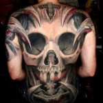 images 14 150x150 - 100's of Skull Tattoo Design Ideas Picture Gallery