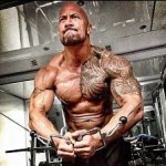 images 26 150x150 - 100's of Dwayne Johnson aKa THE ROCK  Tattoo Design Ideas Picture Gallery
