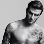 images 42 150x150 - 100's of David Beckham Tattoo Design Ideas Picture Gallery