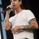 images10 150x150 - 100's of Anthony Kiedis Tattoo Design Ideas Picture Gallery