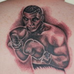 img 0957 150x150 - 100's of Mike Tyson Tattoo Design Ideas Picture Gallery