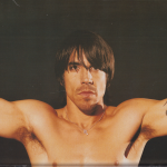 kerrang 935 december 2002 anthony kiedis a1 150x150 - 100's of Anthony Kiedis Tattoo Design Ideas Picture Gallery