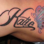l 150x150 - 100's of Kattie Pricea Tattoo Design Ideas Picture Gallery.