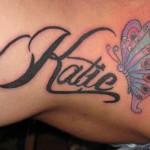 l 150x150 - 100's of Kattie Pricea Tattoo Design Ideas Picture Gallery.