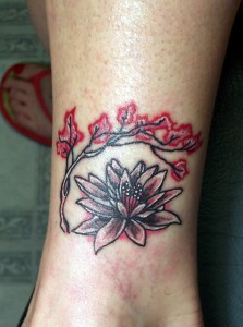 lotus flower tattoo on ankle def f dfdde f c e f cf bd 1065122517 223x300 - lotus-flower-tattoo-on-ankle-def-f-dfdde-f-c-e-f-cf-bd-1065122517