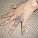ring tattoos (5)