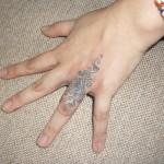 ring tattoos (5)