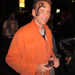 santa monica blvd boulevard 2011 halloween parade mike tyson tattoo costume 150x150 - 100's of Mike Tyson Tattoo Design Ideas Picture Gallery