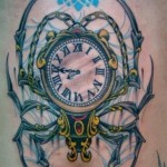 t1 Spider Tattoos insect 161 150x150 - 100's of Spider Tattoo Design Ideas Picture Gallery