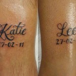 tattoo 682 1321761a 1 150x150 - 100's of Kattie Pricea Tattoo Design Ideas Picture Gallery.