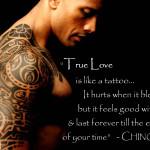 tatuaj rock 34 20131023 1454271498 150x150 - 100's of Dwayne Johnson aKa THE ROCK  Tattoo Design Ideas Picture Gallery