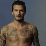 video undefined 1AE911B200000578 337 637x361 150x150 - 100's of David Beckham Tattoo Design Ideas Picture Gallery