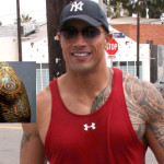 wlskl1CR5GHl 150x150 - 100's of Dwayne Johnson aKa THE ROCK  Tattoo Design Ideas Picture Gallery