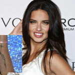 yCnS 5K6NvFl 150x150 - 100's of Adriana Lima Tattoo Design Ideas Picture Gallery