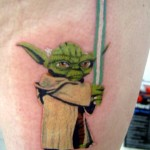 tattoosanimated