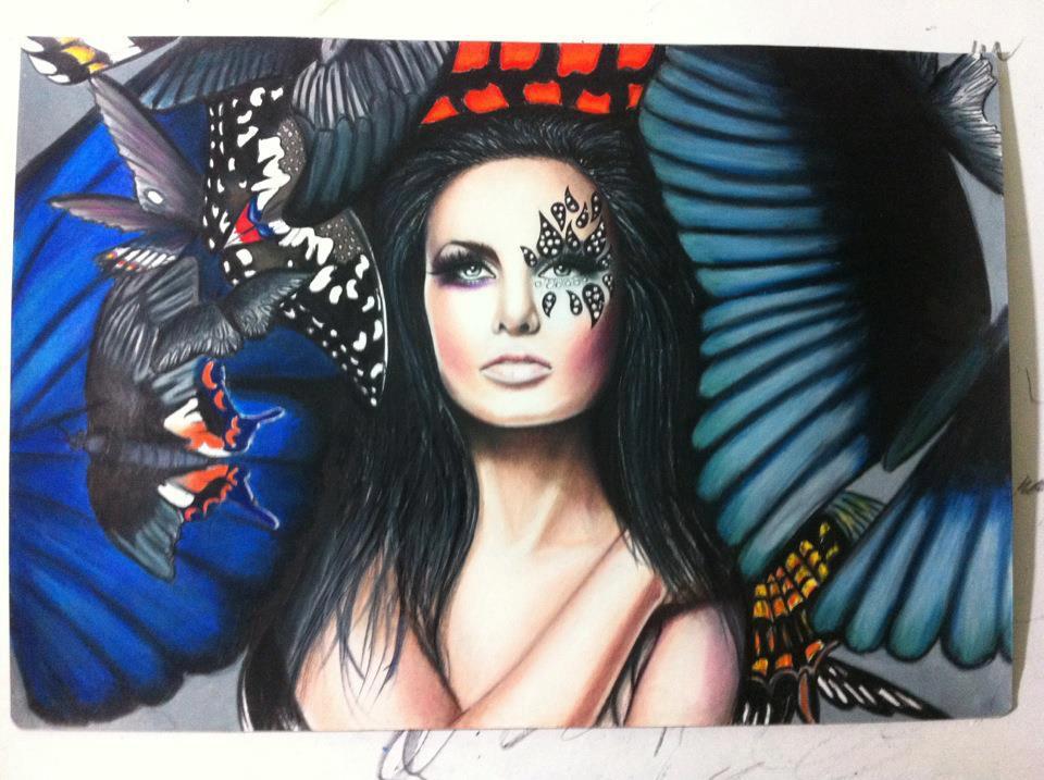 199278 461452890561936 796053662 n - Featured Tattoo Artist - Kristen Sorrenson
